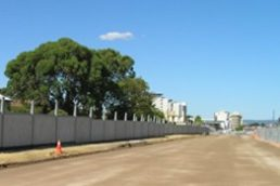 Permacast a Sound Choice for Great Eastern Highway Upgrade