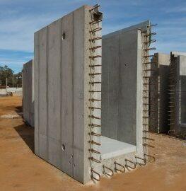 Wheatstone Gas Project